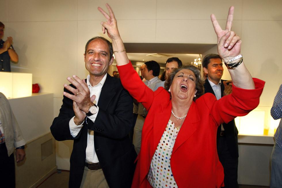 El País/Carles Francesc