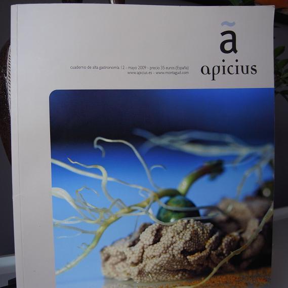 apicius-12.JPG