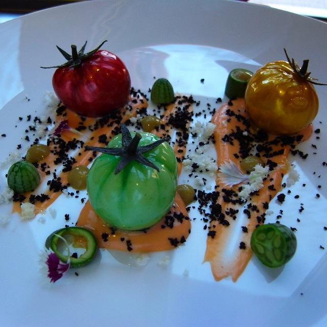 tomatesssss.jpg