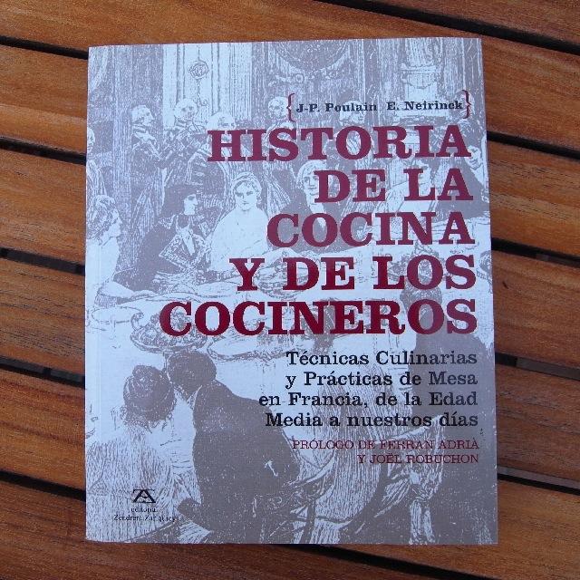 El pingue historia de la cocina y de los cocineros for Pdf de cocina