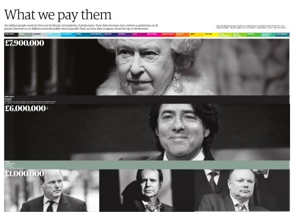 salarios-britanicos.jpg