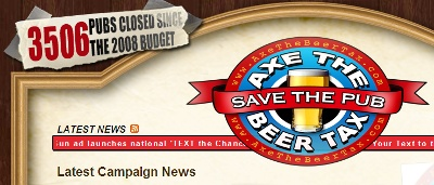 save-the-pub.jpg