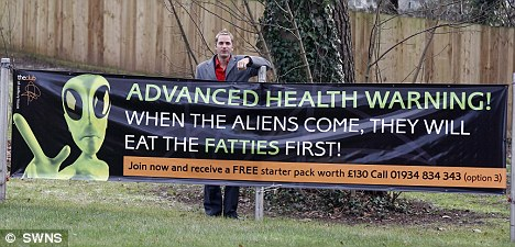 aliens-gordos.jpg