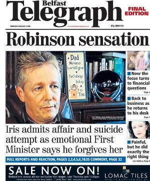 telegraph-robinson.jpg