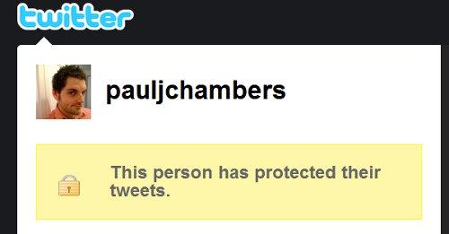 twitter-chambers.jpg