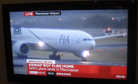avion-manchester.jpg
