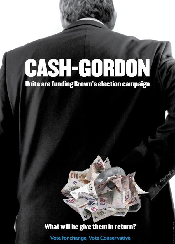 cash-gordon.jpg