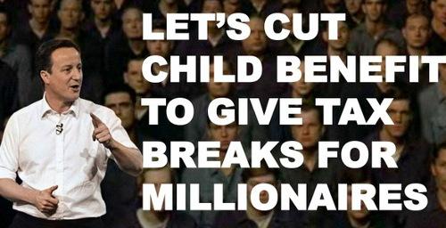 cameron-millonarios.jpg