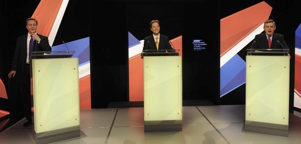 segundo-debate.jpg