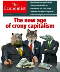 Crony-capitalism-detalle