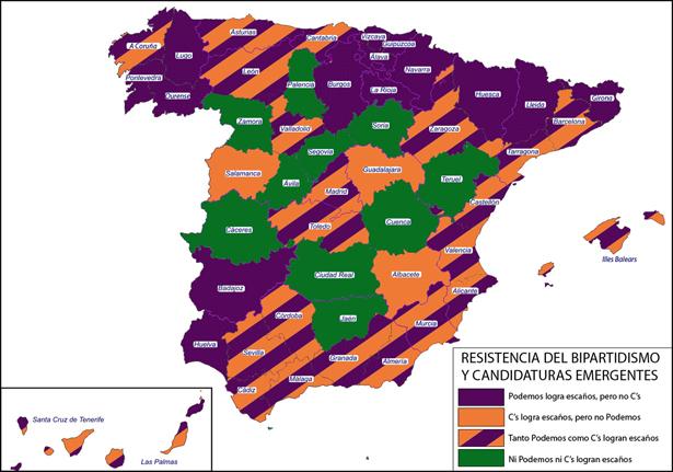 Mapa-bipartidismo-y-emergentes