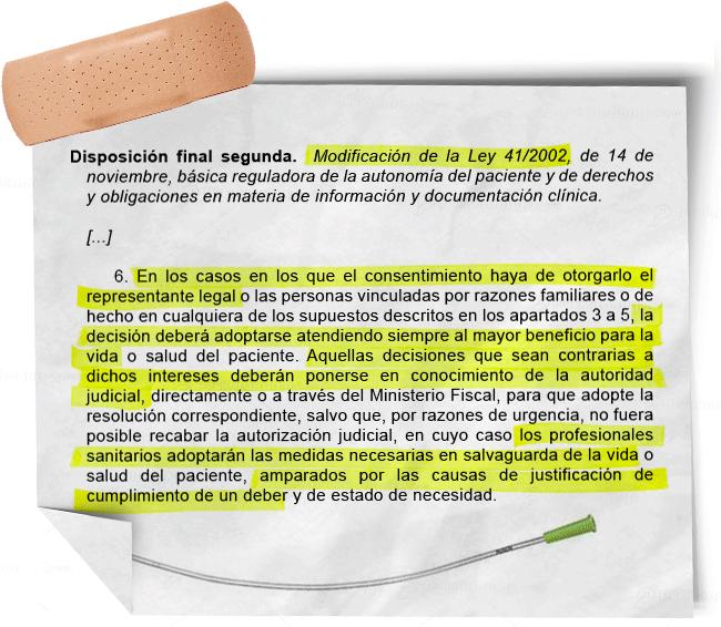 modificacion_ley_41-2002