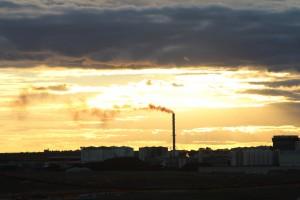 emisiones Villarrobledo Albacete (2)