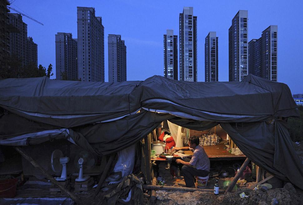 China: de donde viene, adonde va. Evolución del capitalismo en China. - Página 6 Foto20