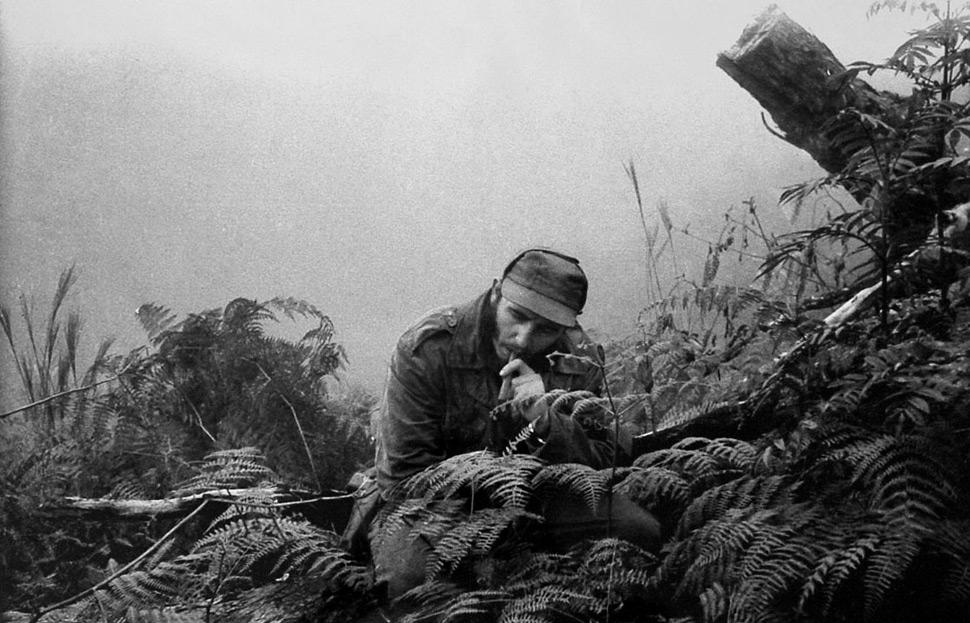 Fidel-Castro-2