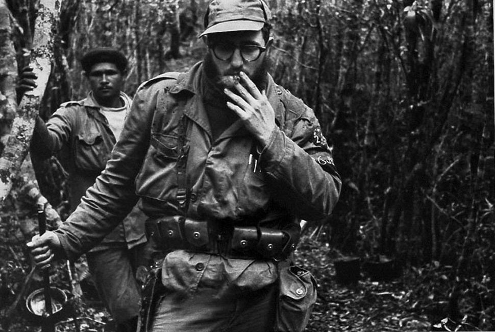 Fidel-Castro-3
