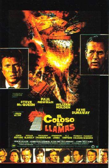 el-coloso-en-llamas-1974-2.jpg