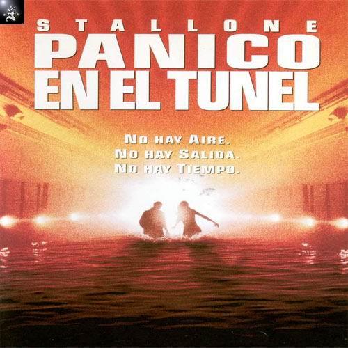 panico-en-el-tunel-vcd.jpg