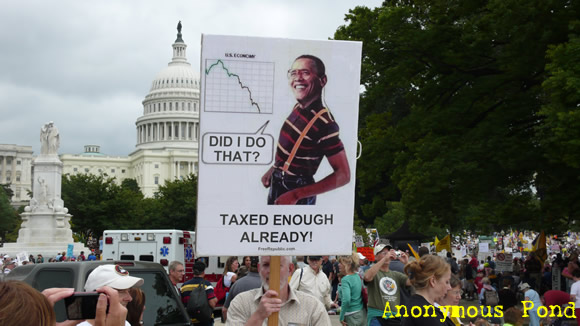 obama_tea_party_urkel.JPG