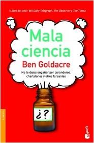 mala-ciencia_9788408003779