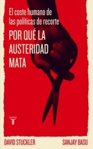 portada-que-austeridad-mata_med