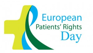 European-Patients-Rights-Day