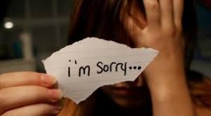 perdón2
