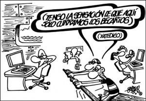 o_becarios