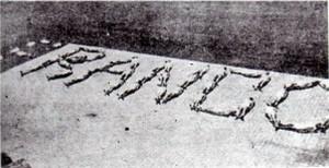 presos forman palabra franco jaen 1953