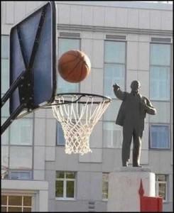 Lenin_basket