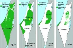 Israel_vs_Palestine