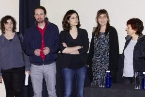 El-lider-de-Podemos-Pablo-Igle_54428683411_54028874188_960_639