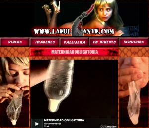 Captura de pantalla 2013-12-27 a las 10.44.39