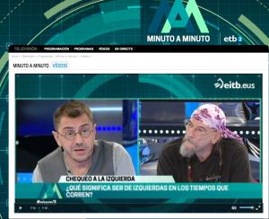 Captura de pantalla 2015-10-05 a las 14.10.13