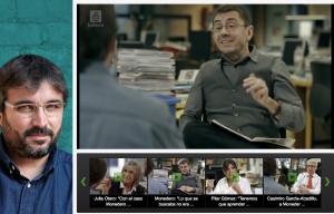 Captura de pantalla 2015-11-14 a las 1.31.48 p.m.