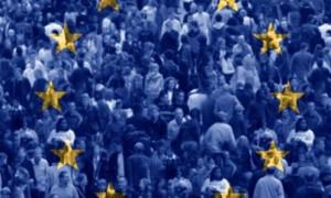 iniciativas-ciudadanas-elecciones-europeas-300x180