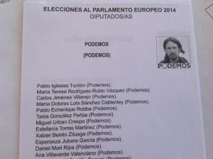 unnamed (1) Papeleta Podemos