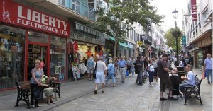 Main-Street-Gibraltar