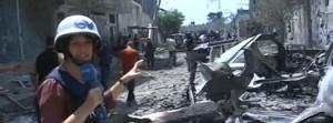 TVE-Israel-Yolanda-Alvarez-Gaza_EDIIMA20140801_0167_3
