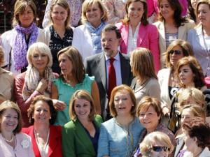 mujeres-pp (1)