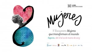 imagenes_V_Encuentro_Mujeres_que_transforman_el_mundo_b91b3e42