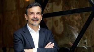 unnamed (1) José Manuel López