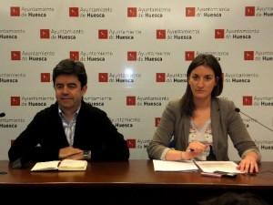 20130222133336-Luis-Felipe-María-Rodrigo-PSOE-Huesca