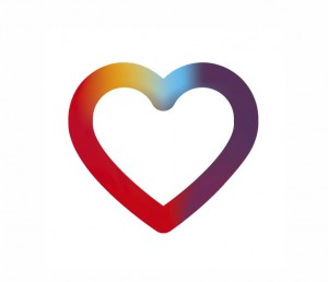 corazon-unidospodemos