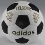 PososAnarquia_Telstar_Mexico1970