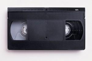 PososAnarquia_VHS