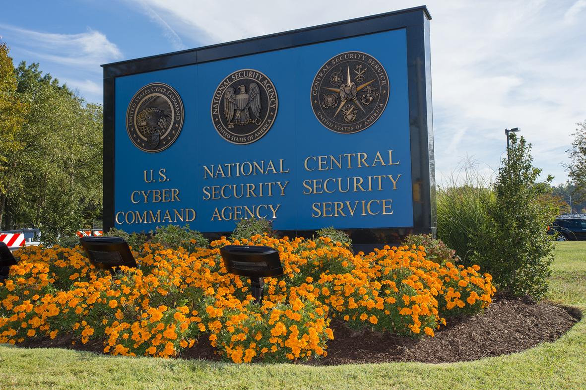 PososAnarquia_NSA