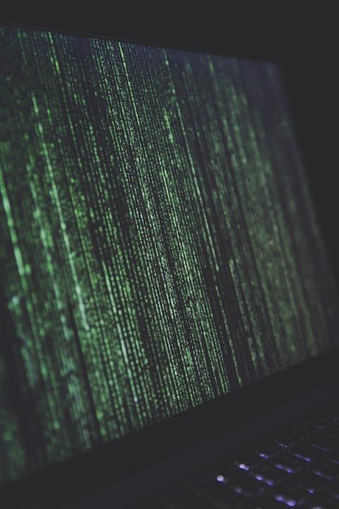 Por qué la Inteligencia Artificial no es de fiar