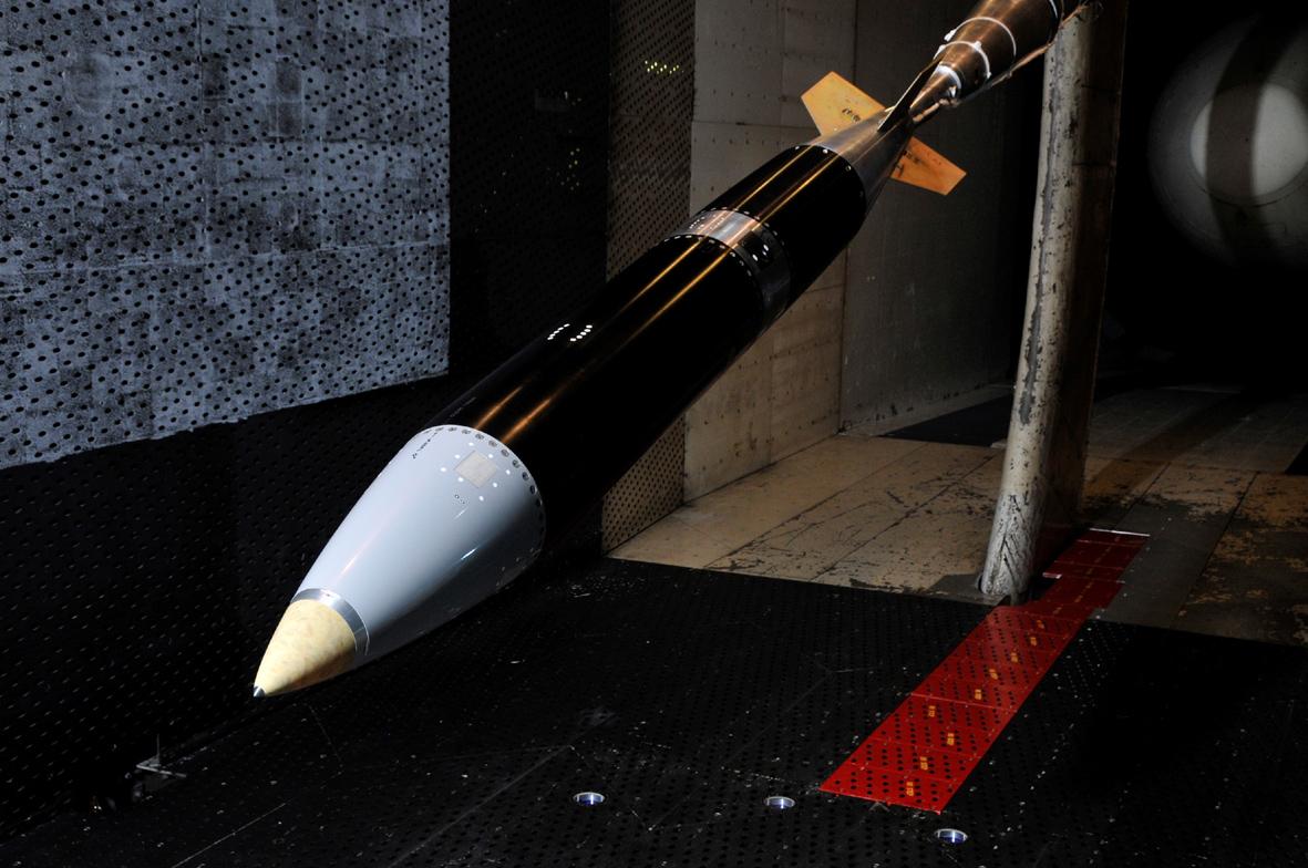 La bomba nuclear de Obama que no conociste