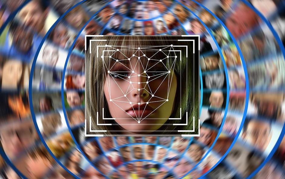 Las redes sociales se plantan ante Clearview AI